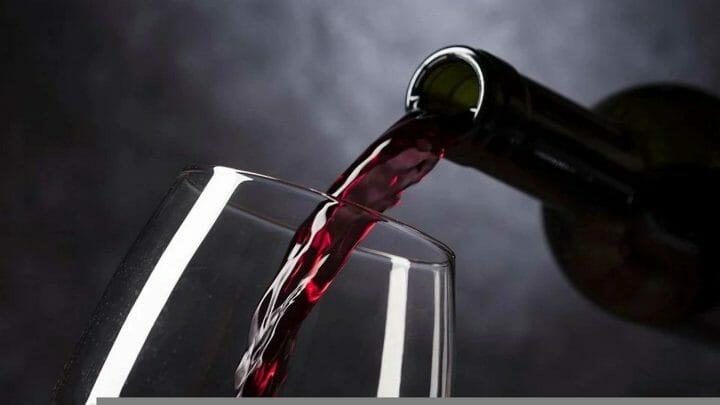 ¿Cómo escoger un buen vino en el supermercado?