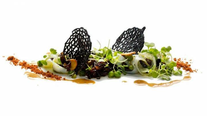 ¿Cuál es el futuro de la alta cocina?