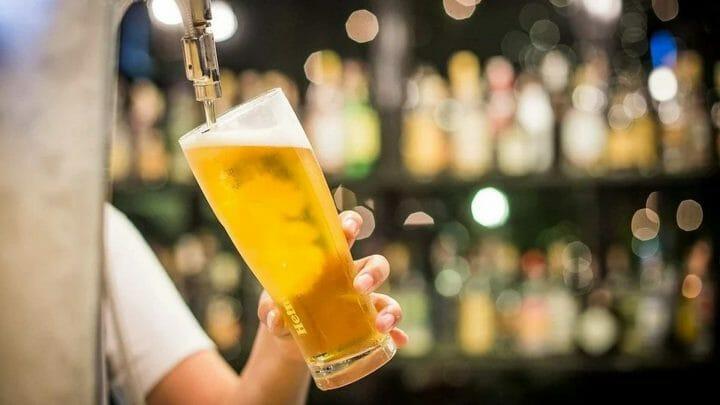 Las mejores cervezas tipo Lager del mercado