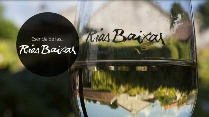 LXVIII Albariño Rías Baixas 2020, del 30 de Julio al 2 de Agosto