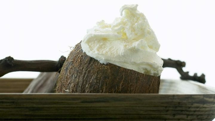 De ruta por las mejores heladerías de Palma