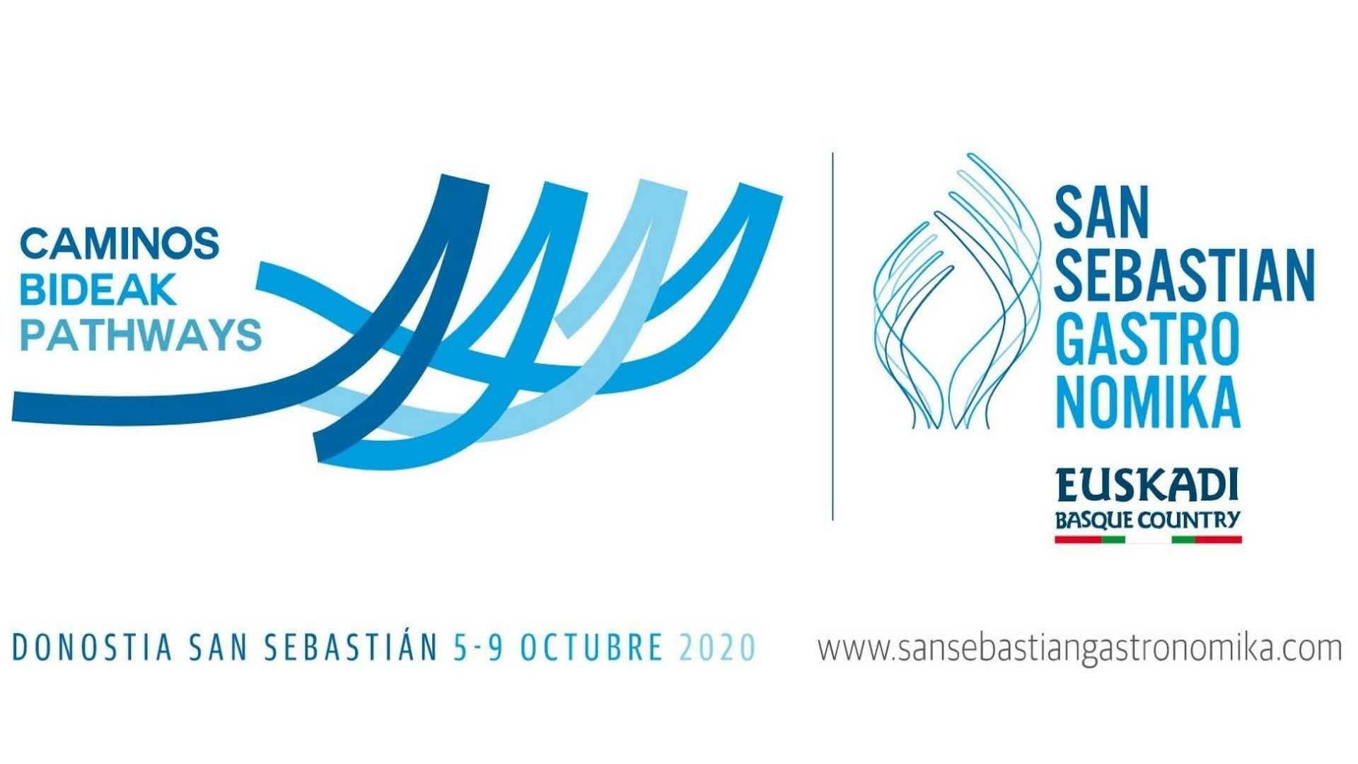 San Sebastián Gastronomika 2020: virtual, gratuita y con más jornadas