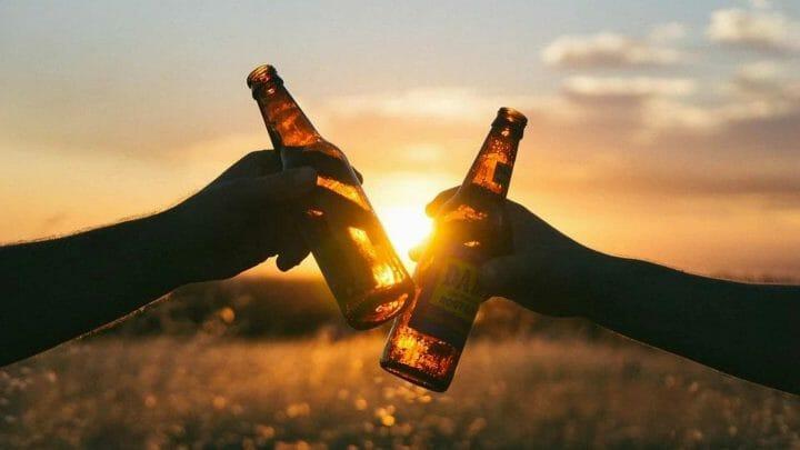 Día Internacional de la cerveza: 5 motivos por los que merece un homenaje