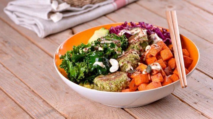 Recetas y consejos para llevar una dieta equilibrada en 'Dime que comes'