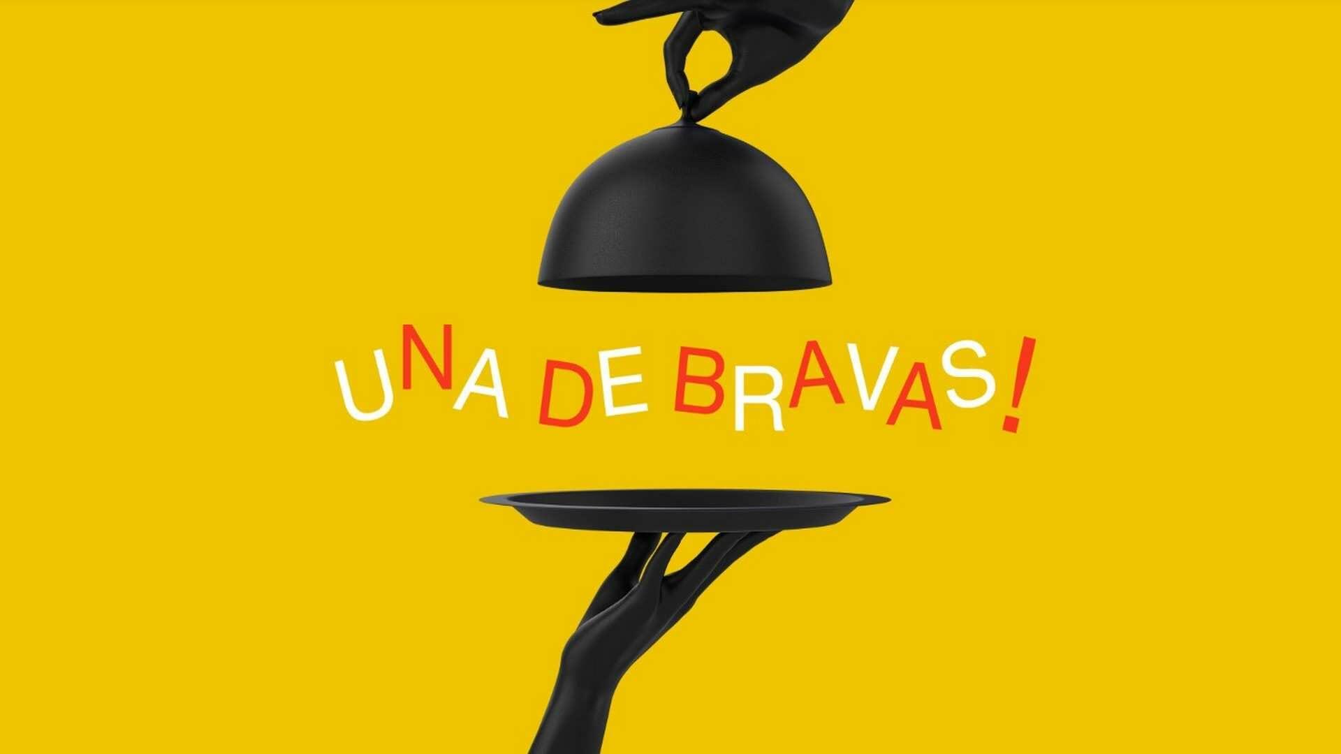 I Concurso Internacional de Elaboración de Patatas Bravas en Palencia