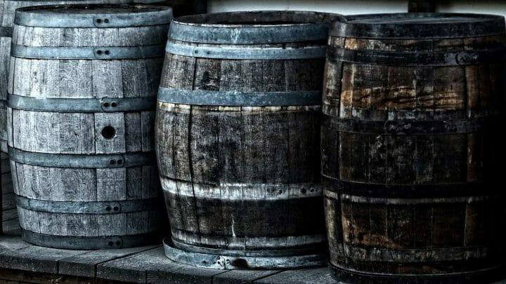 ¿Se puede envejecer la Cerveza?