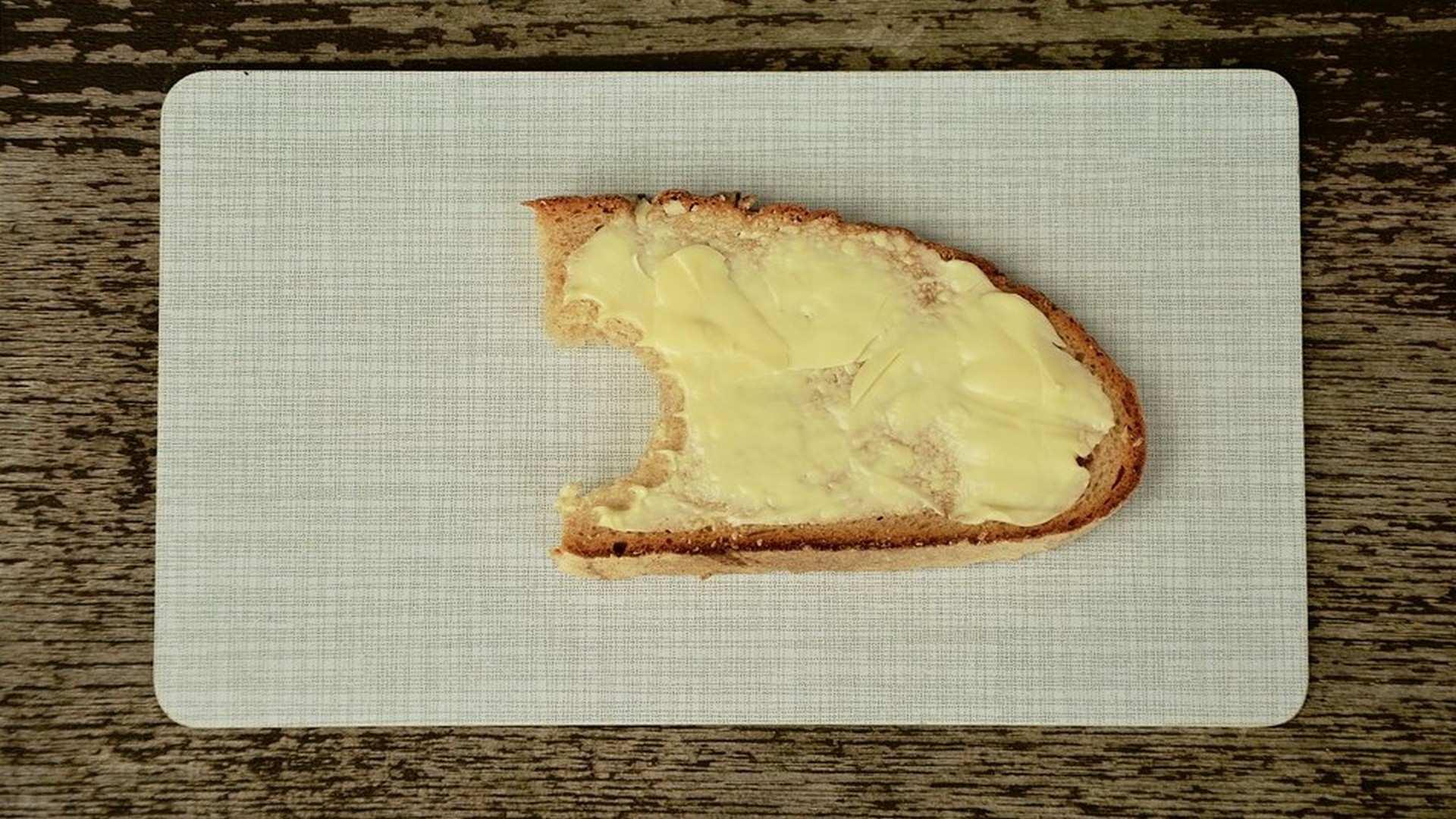 Desmontando mitos: el zumo no pierde vitaminas, el pan no engorda y 7 falsas leyendas más