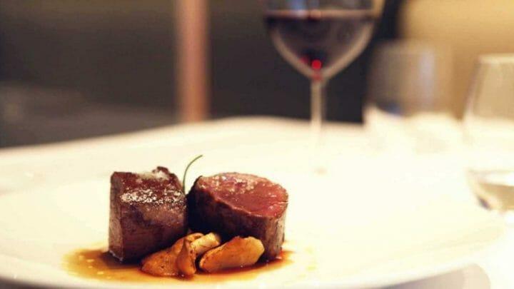 Los mejores restaurantes para saborear la carne de caza en Madrid