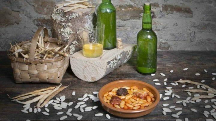 Doce fabadas de campeonato para rendirse ante la receta asturiana más internacional