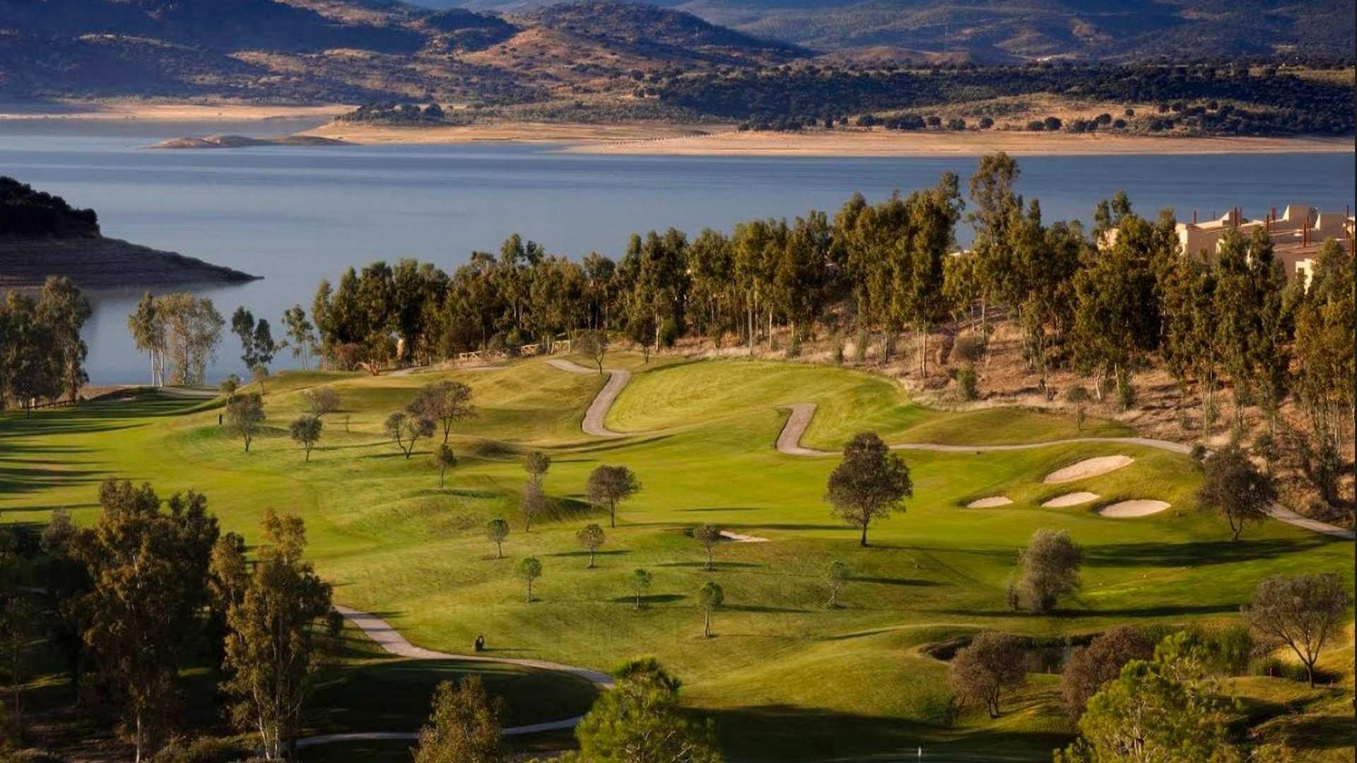 Golf y Gastronomía, un gran plan