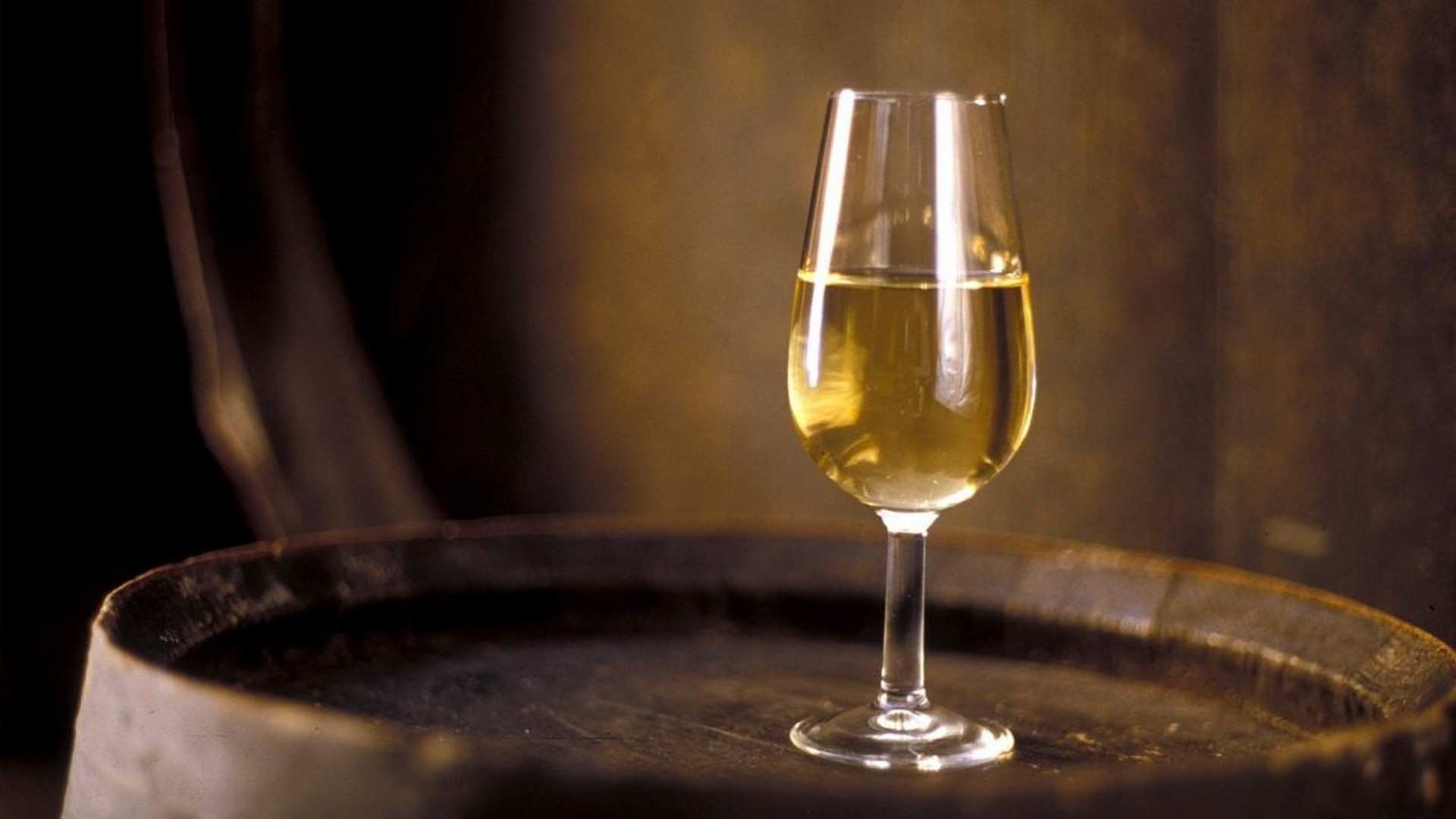 Vinos de Jerez para comer: marida tus mejores recetas con estos vinos únicos y elegantes