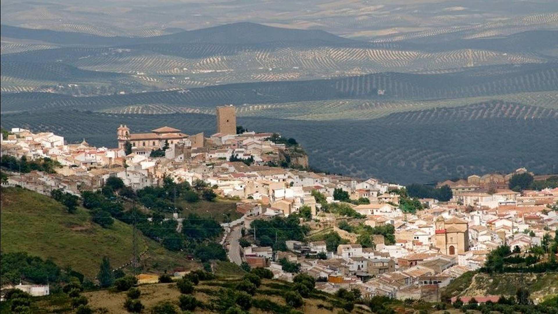 Jaén: cultura y gastronomía en la tierra de los Olivos
