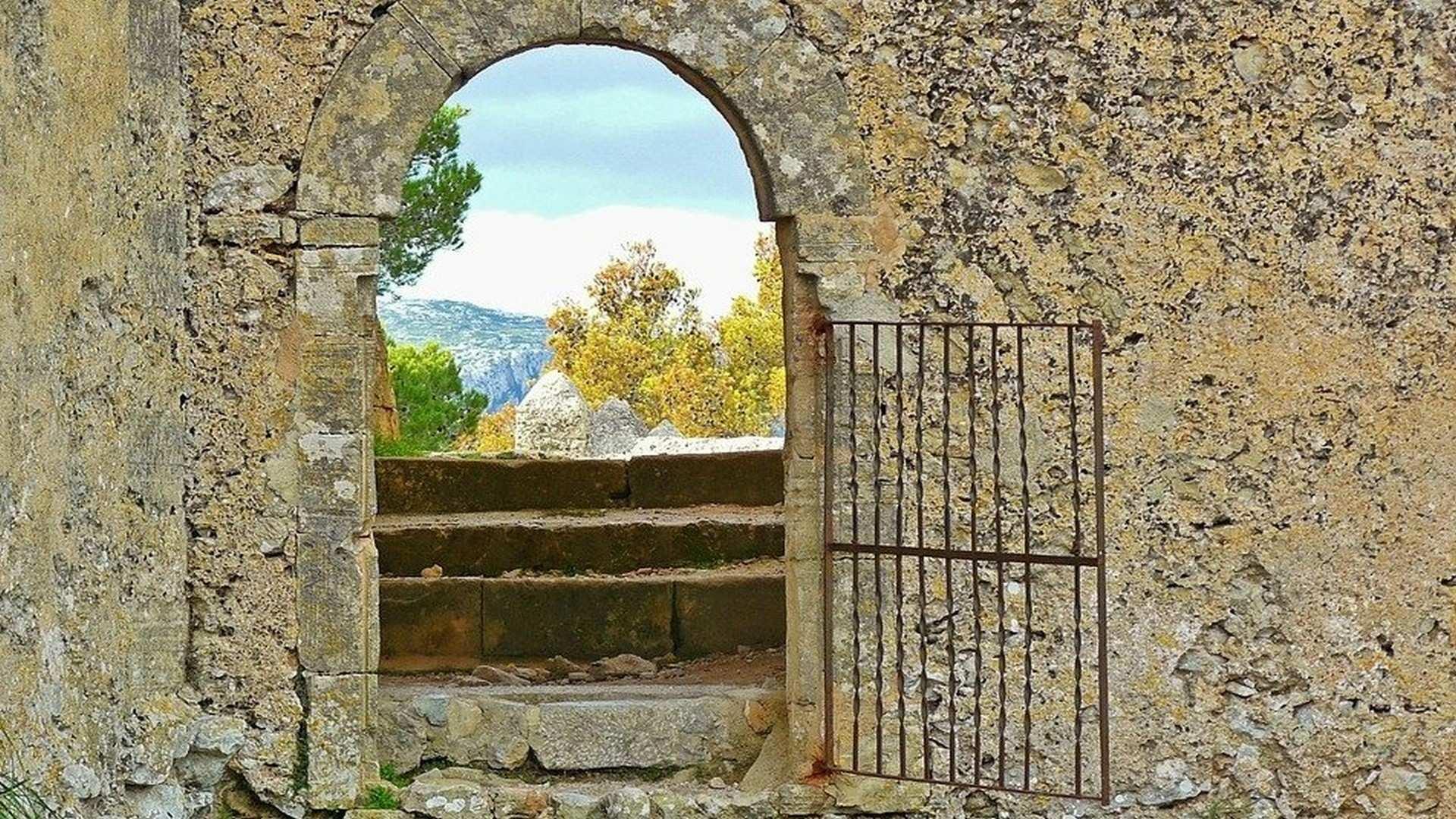 4 planes al aire libre en Mallorca para este Otoño