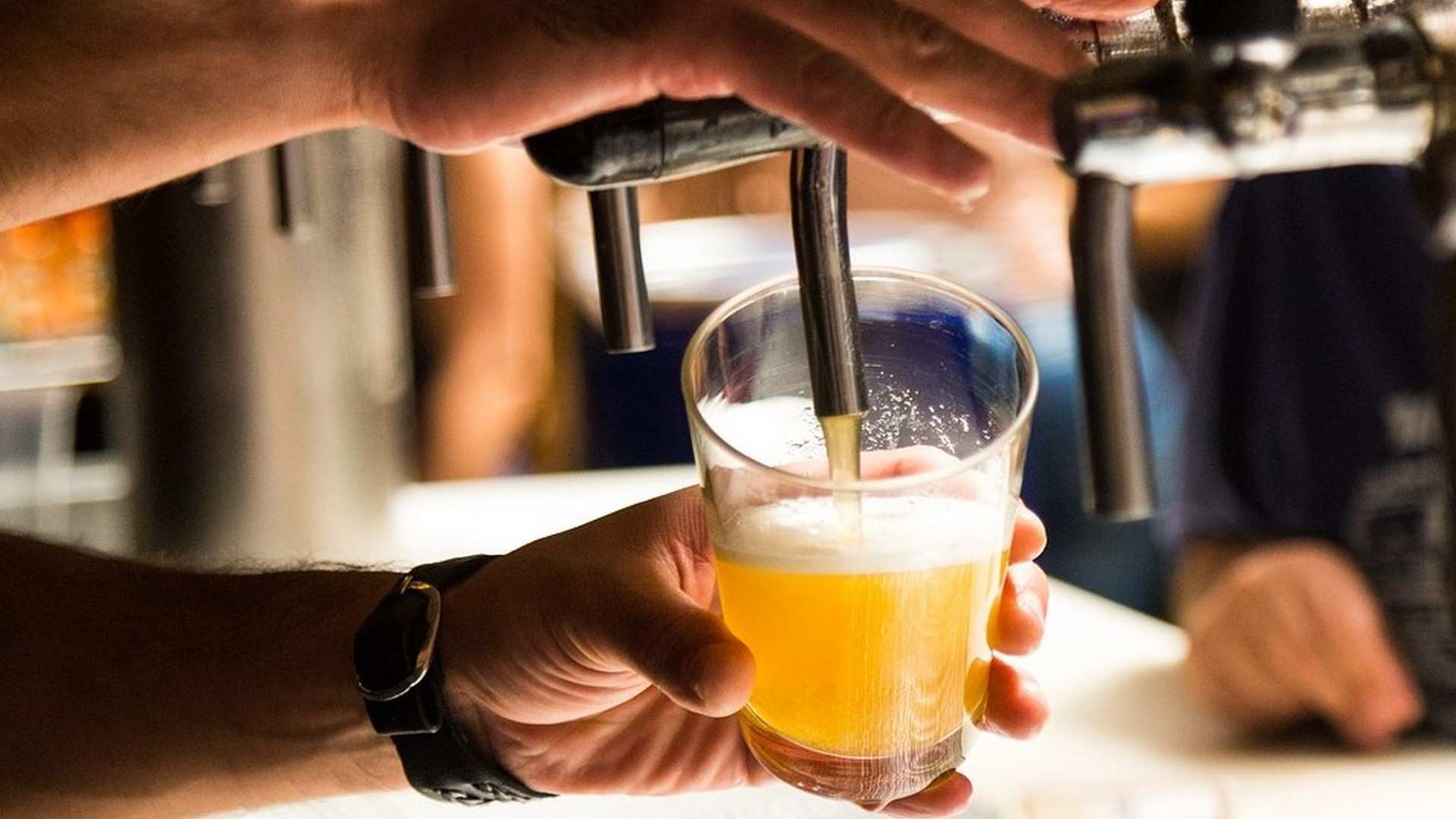 Falsas creencias sobre la cerveza