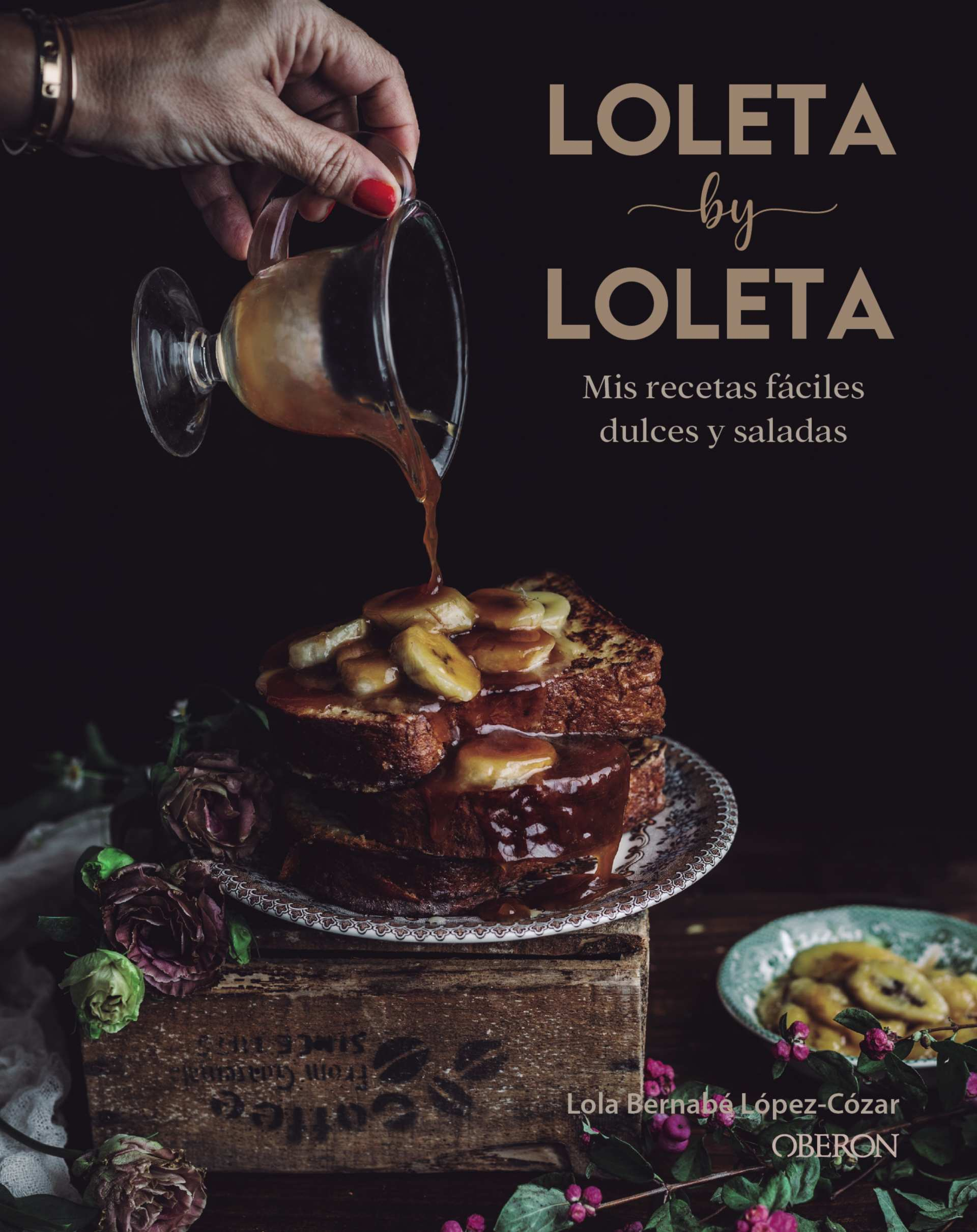 Loleta By Loleta