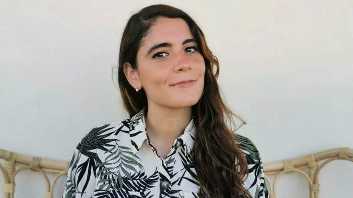 """Laura Hoyos: """"Muchos pediatras siguen pautas obsoletas e incluso recomiendan productos ultraprocesados a las madres"""""""