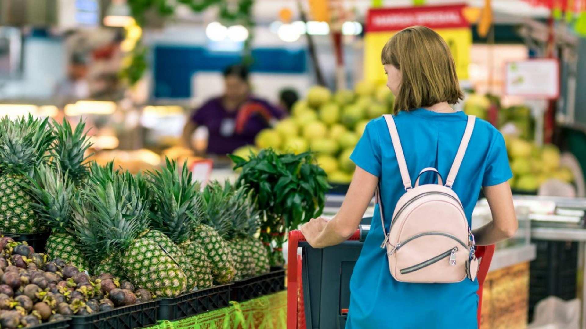Los mejores Supermercados para hacer tu compra