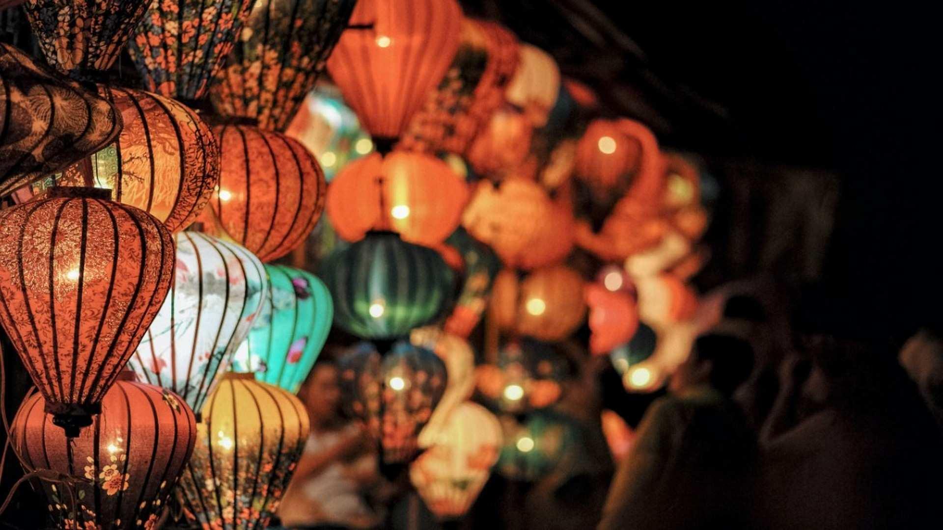 El festín del Año Nuevo chino, ¿Qué vinos lo podrían acompañar?