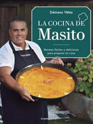 La cocina de Masito