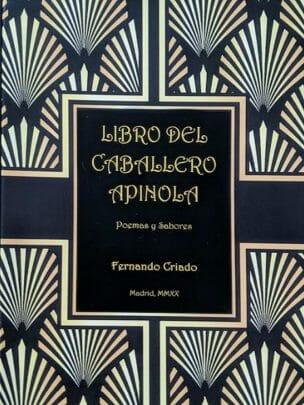 Libro del caballero Apinola