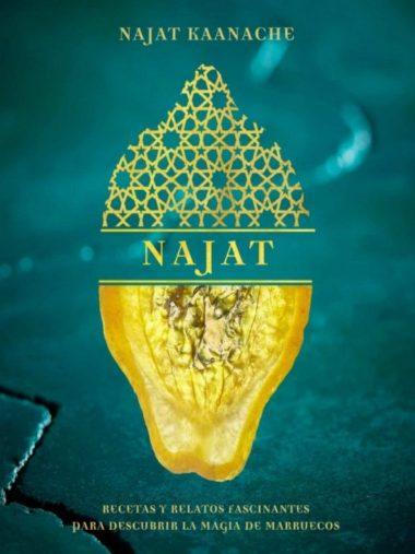 Najat, de Najal Kaanache