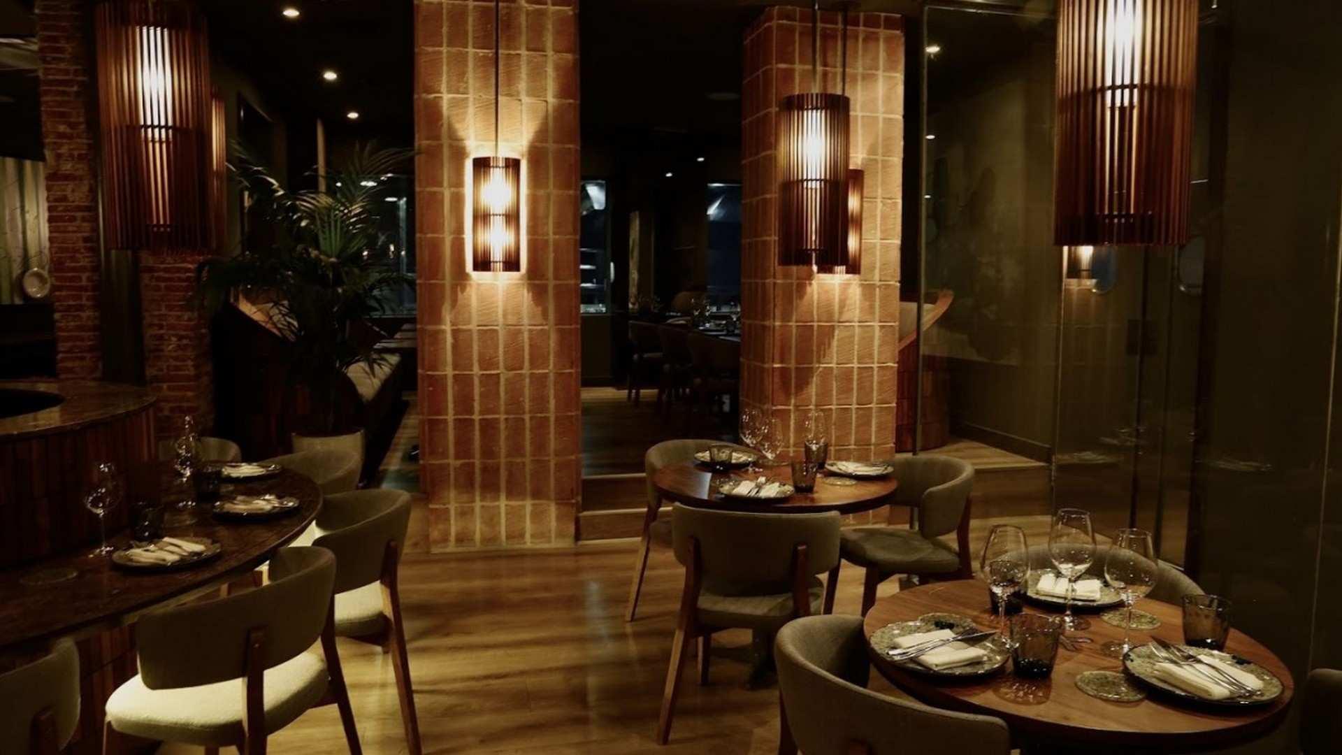 La Cabra Bakery: una propuesta gastronómica 360