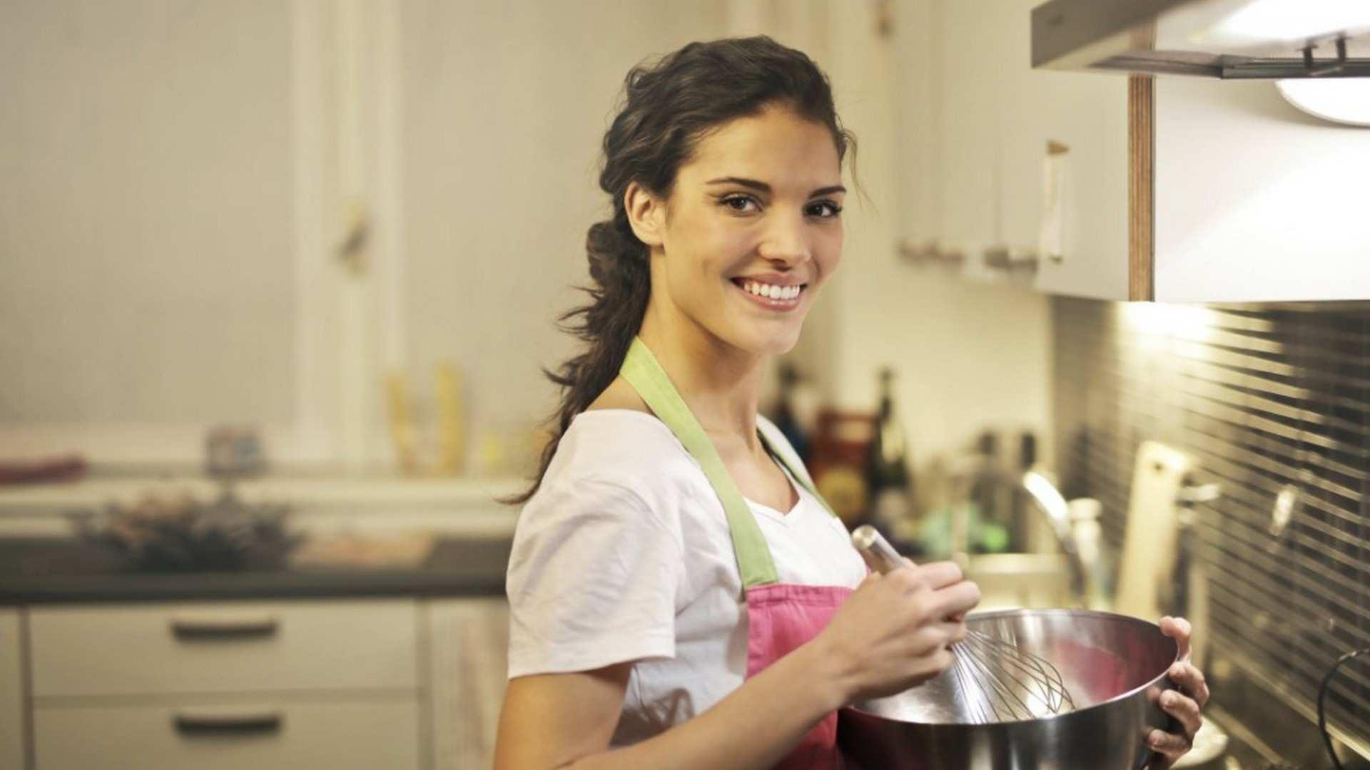 Alimentación en el ciclo menstrual: ¿Qué comer en cada fase?