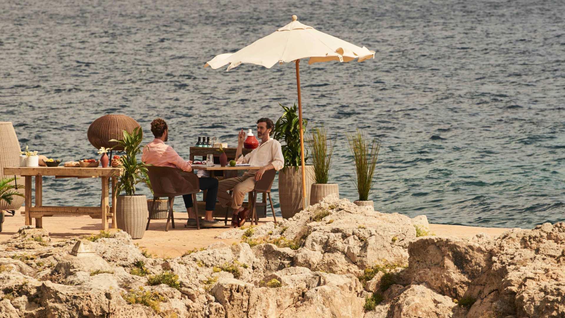 Ocho restaurantes donde tienes que reservar mesa esta Semana Santa