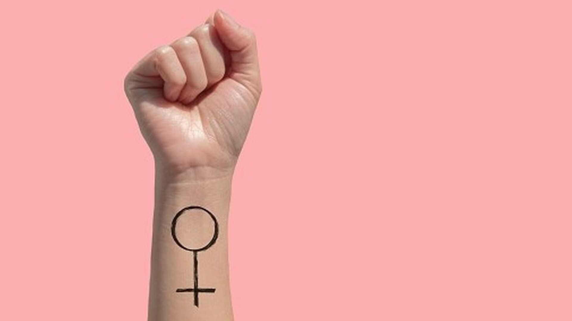 En el Día Internacional de la Mujer: Gastronomía en femenino