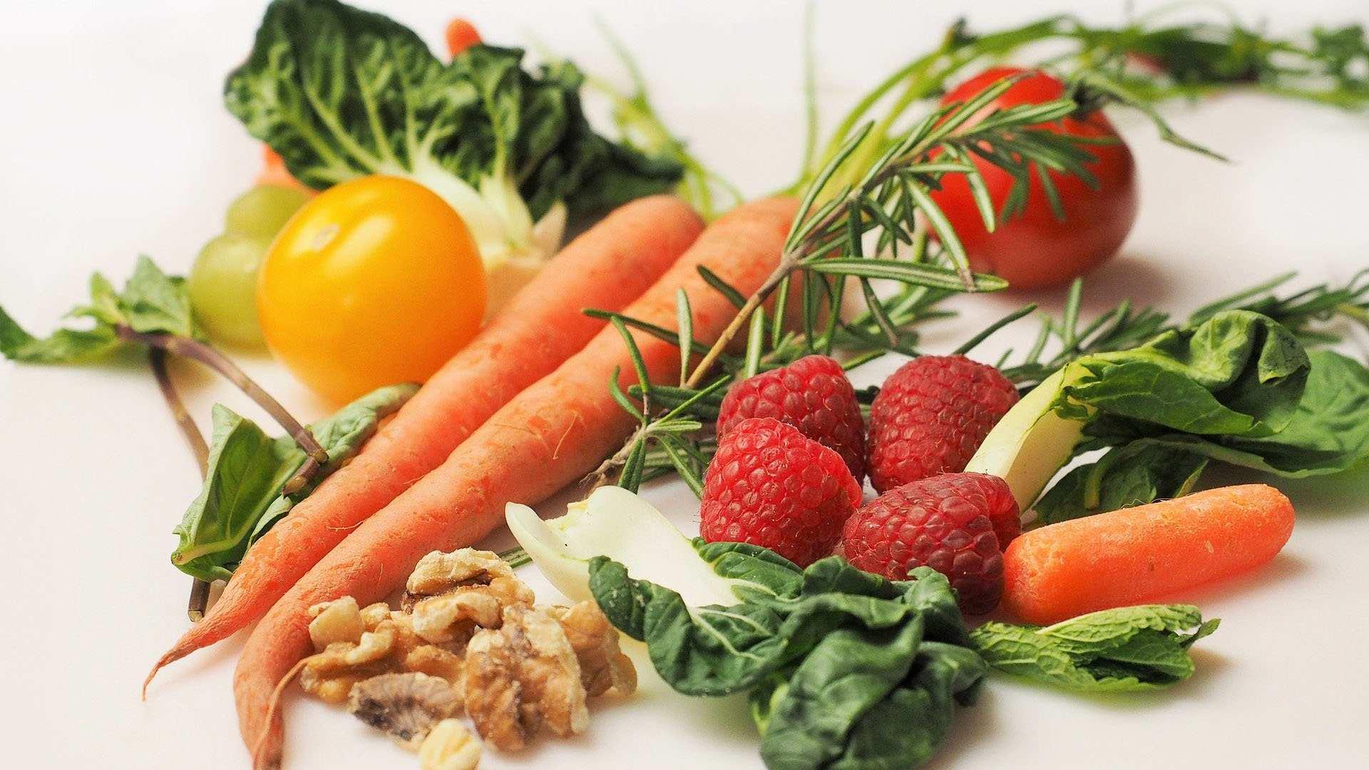Cinco iniciativas para luchar contra el desperdicio alimentario