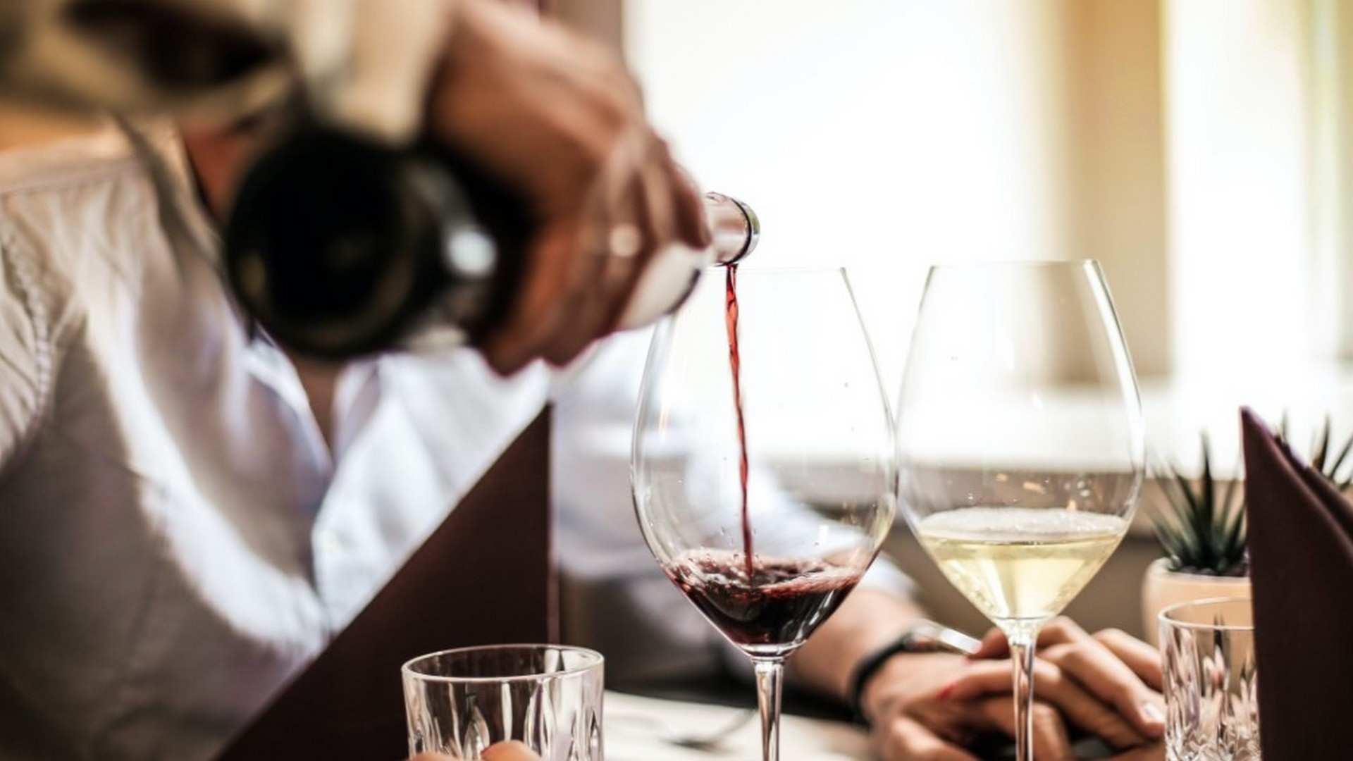 Los vinos que darán que hablar en 2021