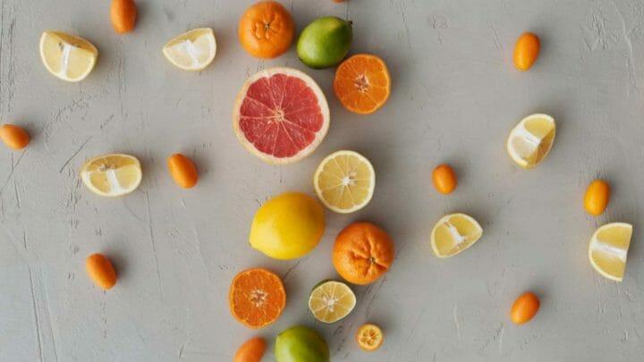 ¿Por qué es tan importante el consumo de frutas?