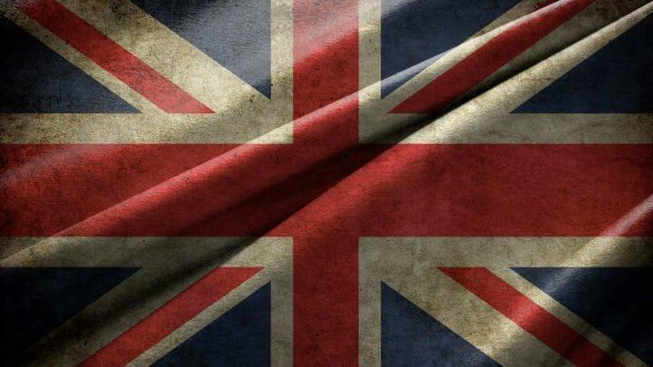 Estilos británicos de cerveza: God save the Beer