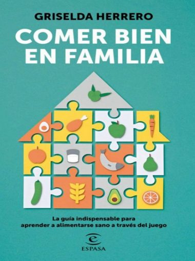 Comer bien en familia
