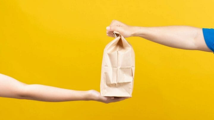 ¿Cómo se pone en marcha un 'delivery'? Bartalent Lab de Coca Cola tiene la guía más práctica y efectiva para bares y restaurantes