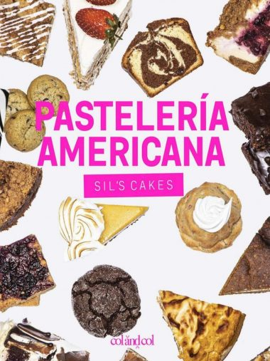 Pastelería Americana