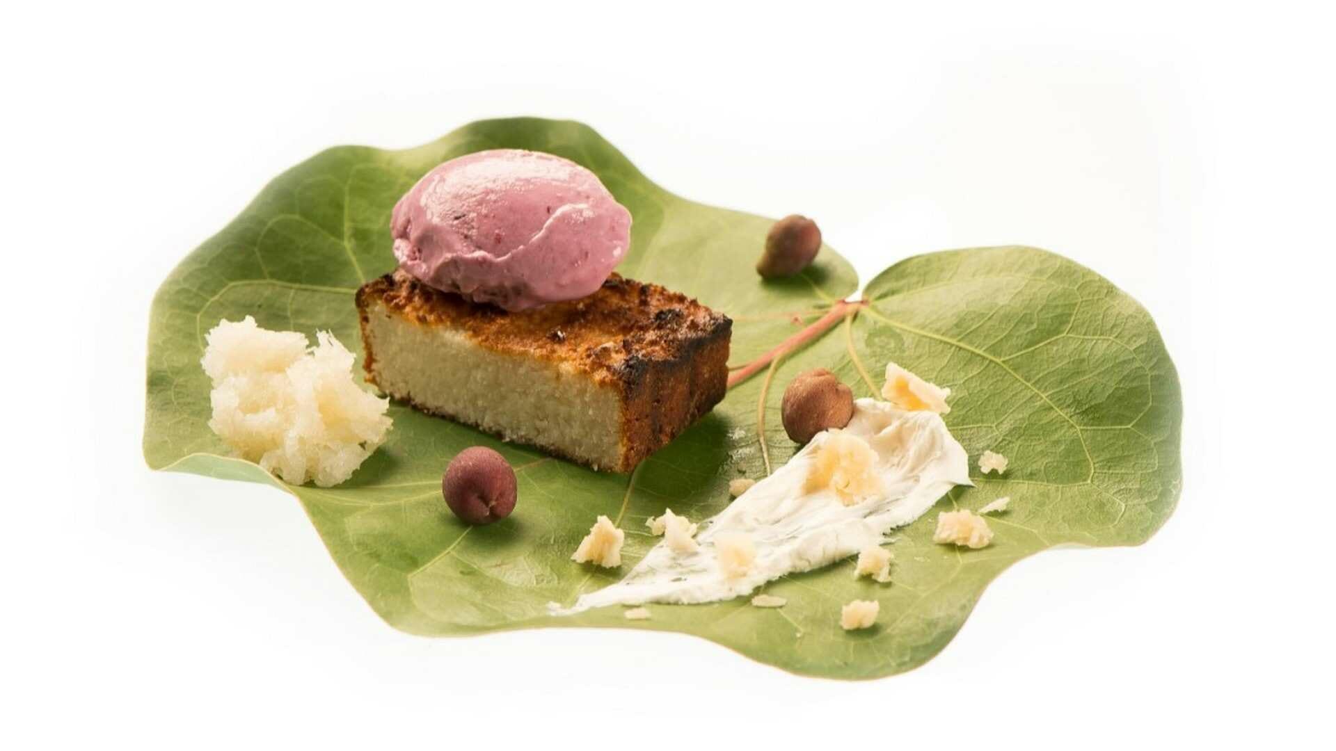 Gastronomía dominicana