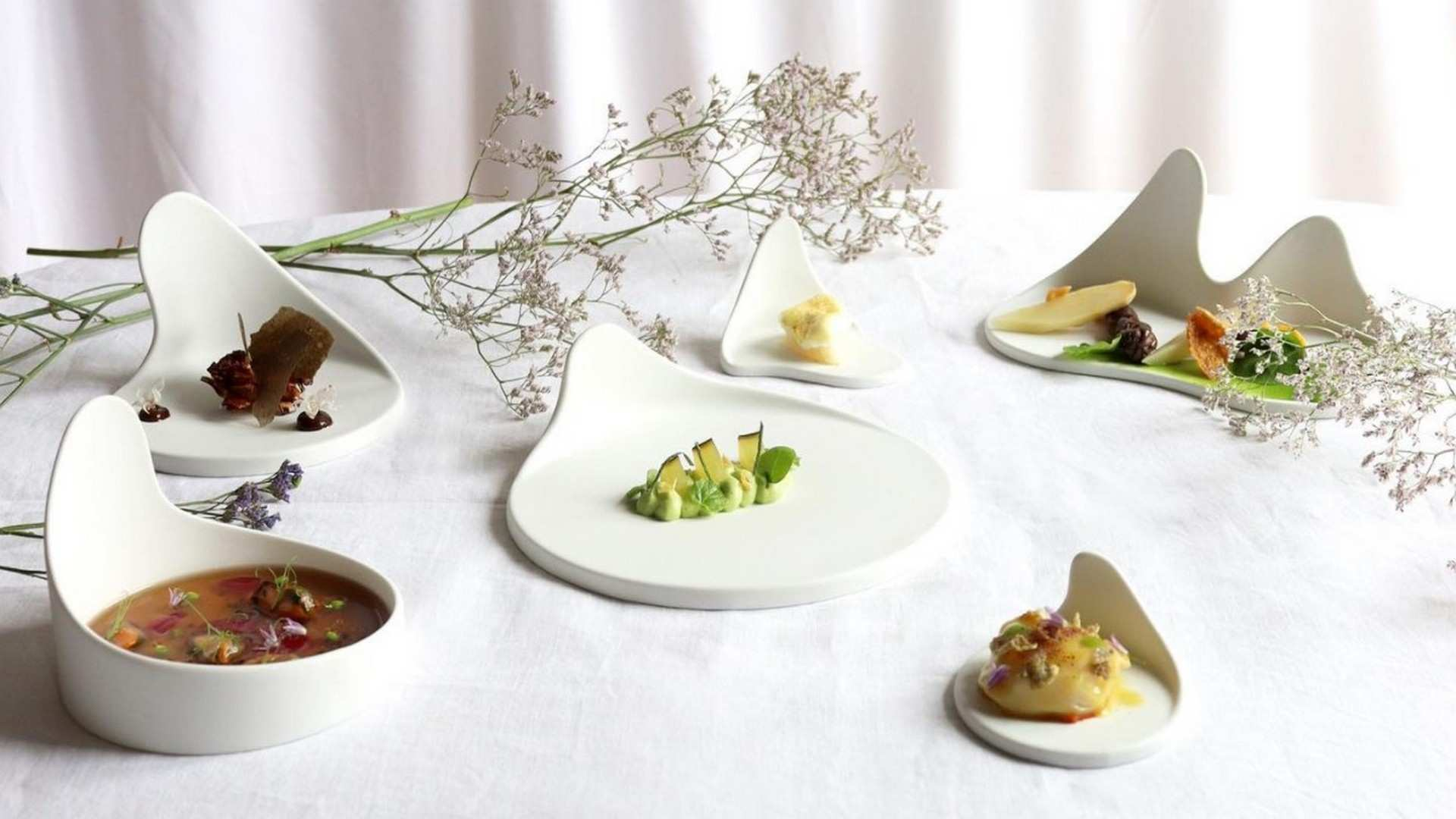 """""""Chikio"""", el proyecto comprometido con el medio ambiente de Cookplay y Santerra"""