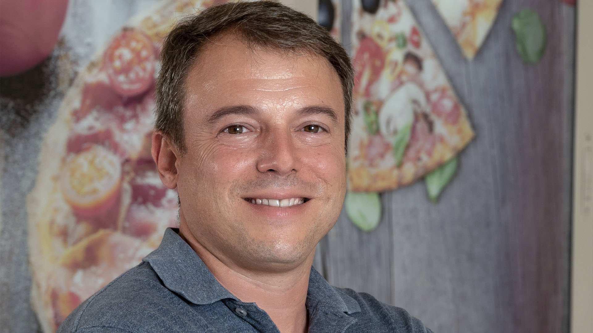 Pizzerías Carlos, la cadena que planta cara a Telepizza