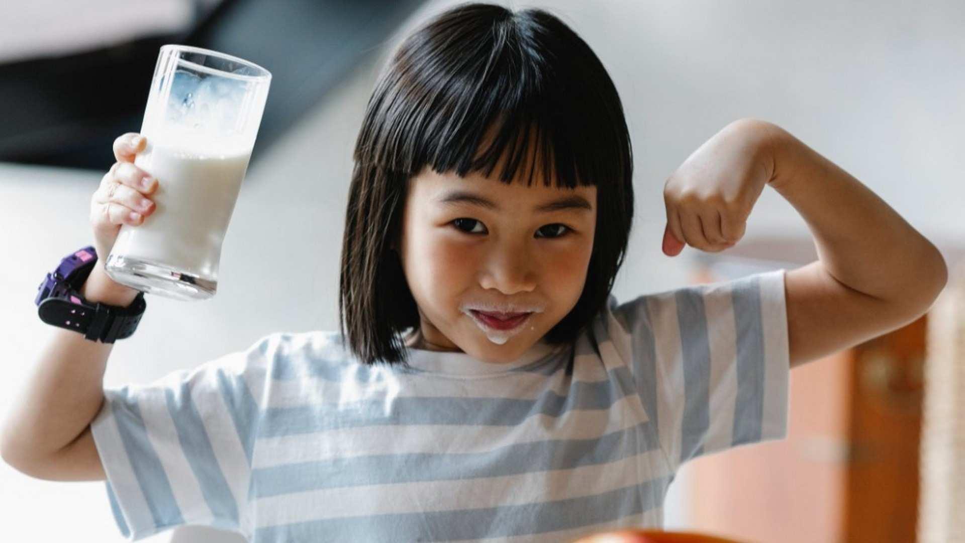 El método Montessori aplicado a la gastronomía: cuándo los niños crecen cocinando