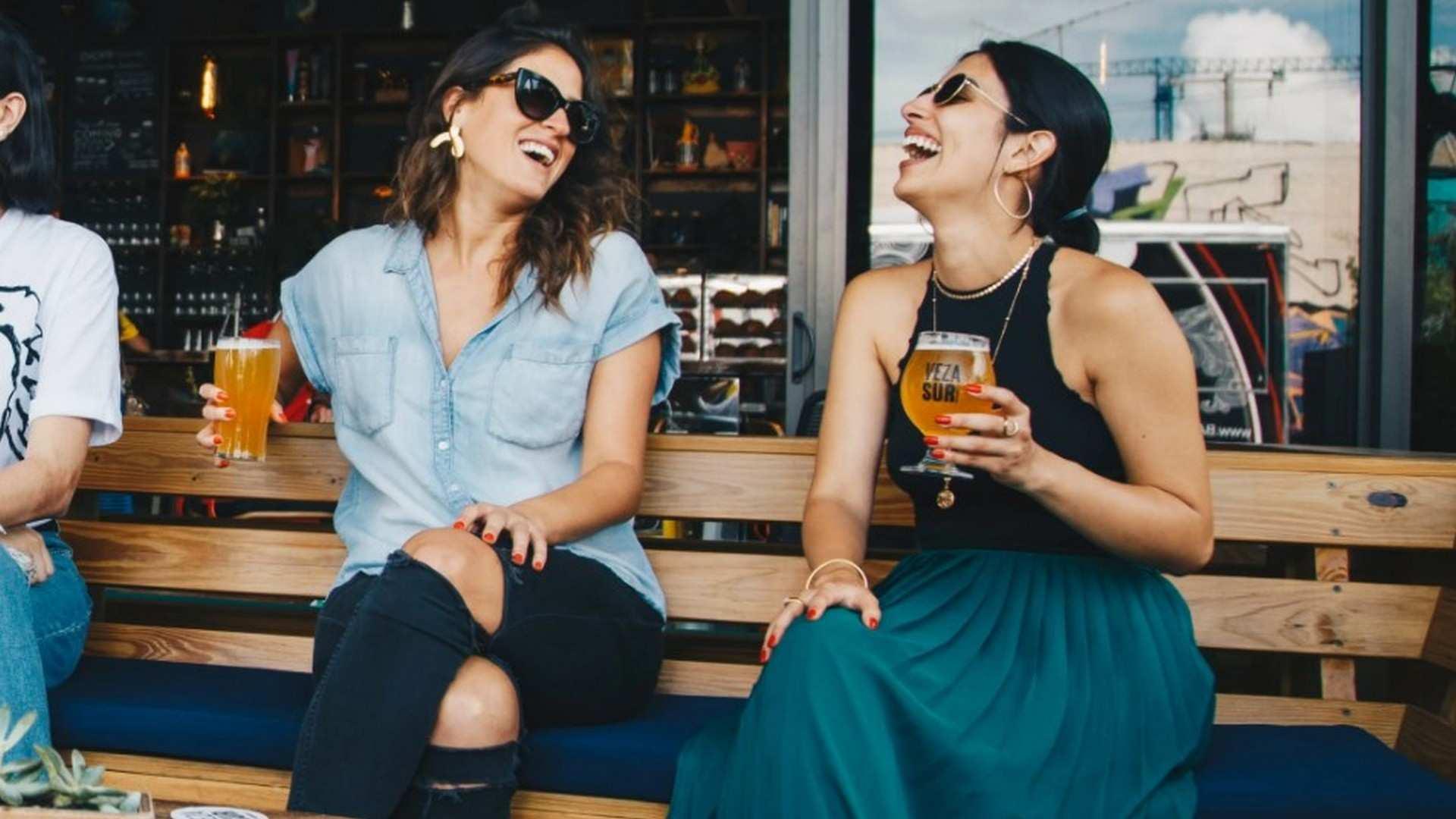 ¿Cómo conseguir que la terraza de tu bar sea un éxito?