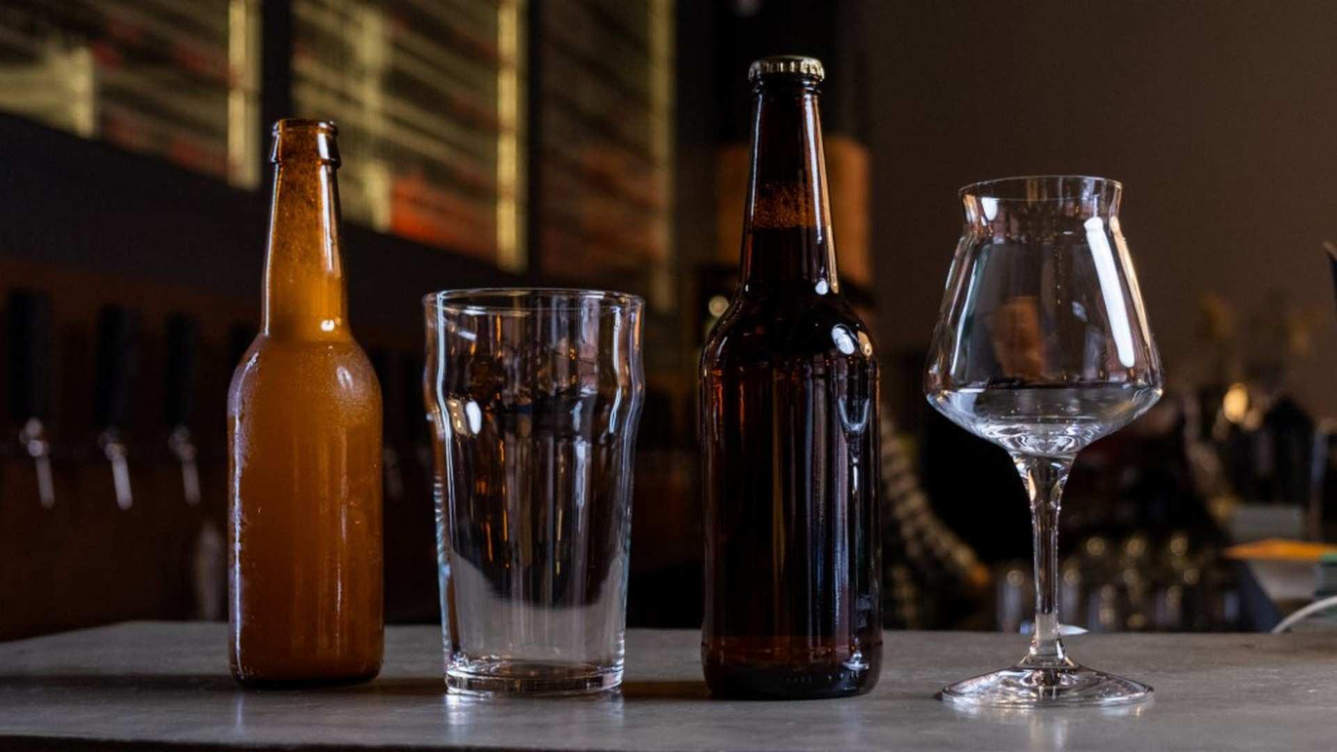 Los estilos de cerveza: qué son y porque es necesario definirlos