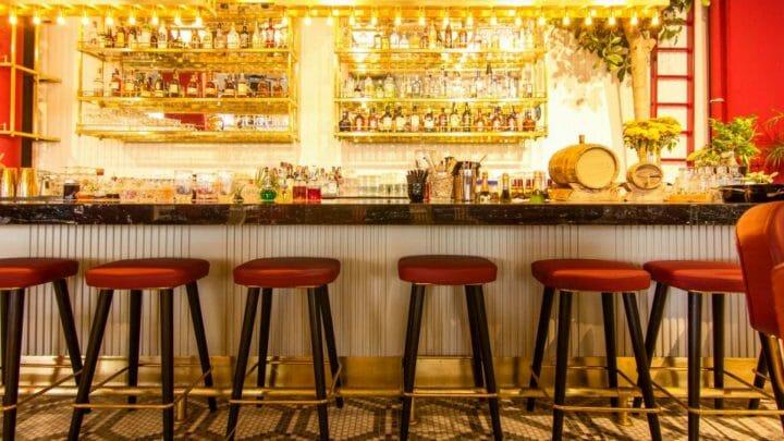 La era post Covid en bares y restaurantes: ¿cómo salir adelante tras la pandemia?