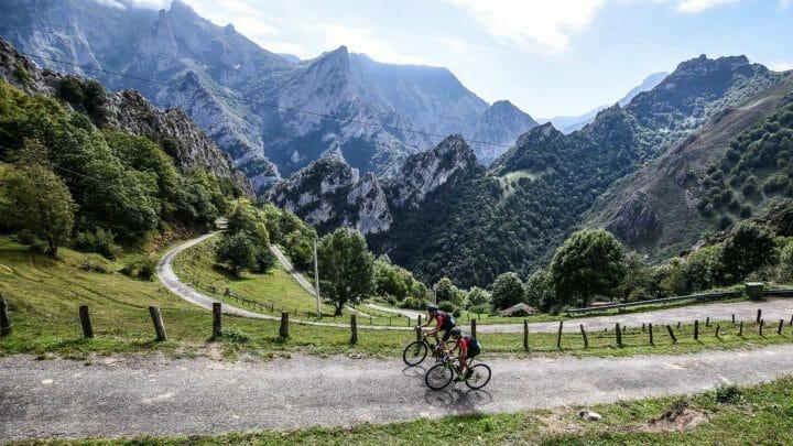 Parque Natural de Ponga, en Asturias: lo que no puedes perderte en este pequeño paraíso de montaña