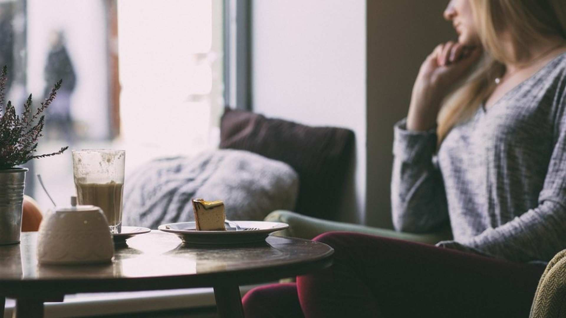 """La Ortorexia: la obsesión de comer """"demasiado"""" bien"""