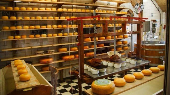 La certificaciones para acabar con el fraude alimentario