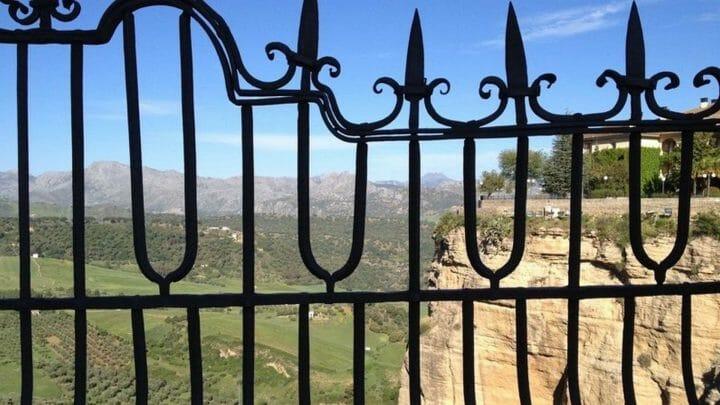 Málaga Adentro Ronda: la nueva iniciativa para impulsar el turismo enogastronómico en la Costa del Sol