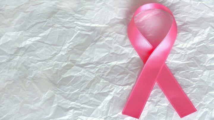 Unidos somos + en rosa, nueva campaña de Thermomix contra el cáncer de mama